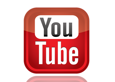 Subscribe to our YouTube video channel