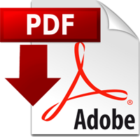 Download as a PDF document