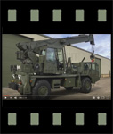 Video of Grove 315M 4x4 All Terrain 18 Ton Crane